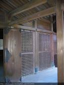 唯一完整保存下來的日本神社-桃園忠烈祠 2009/09/26:P1040486.JPG