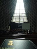 東海大學路思義教堂畢律斯鐘樓 2012/07/21 :P1010793.jpg