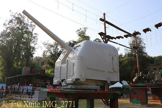 金門 柳營軍事體驗營區 戰遊網  Wargaming 戰車世界 WAR of TANKS :IMG_2771.jpg