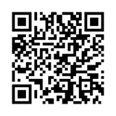 3384 陽光巴士。西拉雅國家風景區。曾文水庫 20170329:3384陽光巴士 Line.png