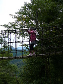 雪霸農場+樂山林道檜山巨木群-3 20090702-03 :P1030931.JPG