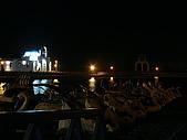 南寮漁港 (20091105 新竹17公里海岸):P1050081.JPG