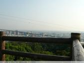 桃園蘆竹五酒桶山六福步道崙頭土地公 2011/08/03:P1040628.JPG