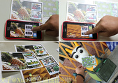 龍目好好玩之友善旅遊藝起來 - 新奇又好玩的DIY體驗都在龍目社區 20151127:龍目個性化明信片.jpg