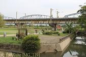 高雄市大樹區舊鐵橋濕地教育園 2015/11/27:IMG_1191.jpg