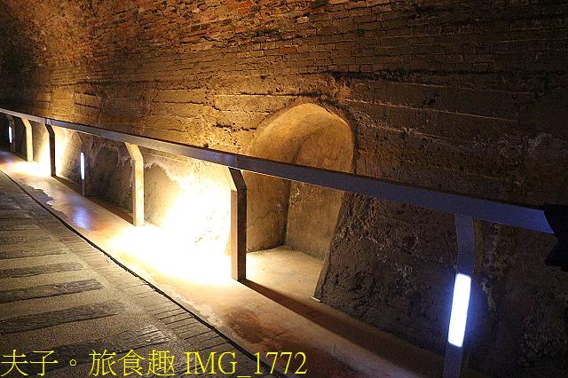 IMG_1772.jpg - 苗栗後龍 好望角 過港隧道  過港貝化石層 20201025