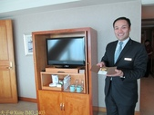 君鴻國際酒店 85 SKY TOWER HOTEL (原高雄金典酒店, 2013/07 起正式更名:IMG_2403.jpg