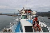 宜蘭烏石港賞海豚 2013/07/20:IMG_5163.jpg