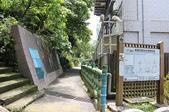 新北市鶯歌孫龍步道 (鶯歌石) 2015/06/02 :IMG_9170.jpg