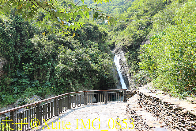 IMG_0853.jpg - 神山瀑布 20190924