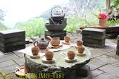 寶山拿普原生茶有機茶園  20201017:IMG_1181.jpg