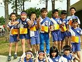 西門國小運動會 2009/10/17:P1040788.JPG