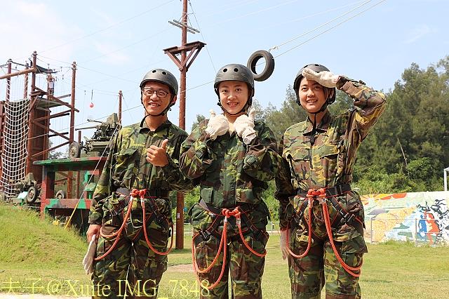 金門柳營步兵軍事體驗園區:IMG_7848.jpg
