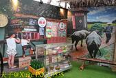 2019桃園農業博覽會  20190920:IMG_0535.jpg