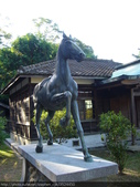唯一完整保存下來的日本神社-桃園忠烈祠 2009/09/26:P1040519.JPG
