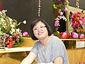 2011/04/24 花博倒數第二天, 最後的一個週日, 天氣晴, 人人山人海:P1020615.JPG