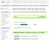 Page Rank Checker 20130906 :20130906 Page Rank Xuite 6.jpg