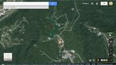 基隆情人湖 2014/06/02 :基隆情人湖 Google earth.jpg