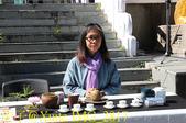 梨山遇見好茶 (梨山茶品茗茶會) 20191005:IMG_2817.jpg