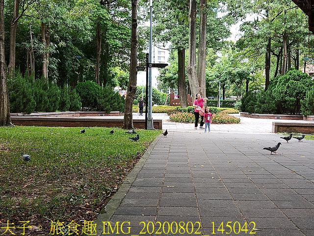 IMG_20200802_145042.jpg - 台北市大安森林公園 20200802