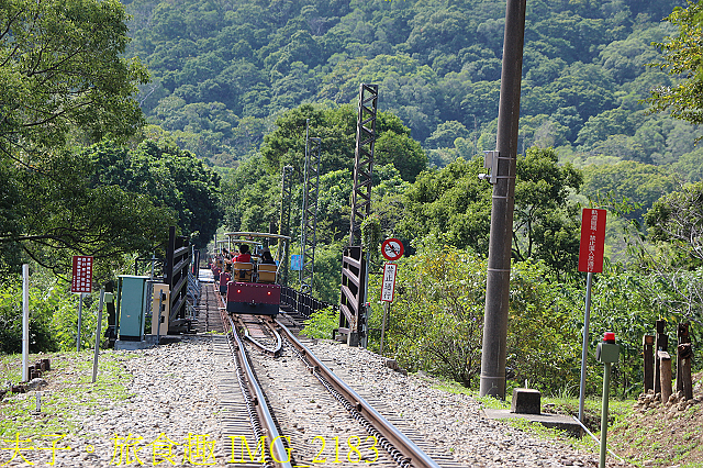 IMG_2183.jpg - 苗栗三義舊山線鐵道自行車 20201026