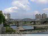 三峽祖師廟-三峽橋, 長福橋, 八安大橋 and 八張左岸:P1040171_nEO_IMG.jpg