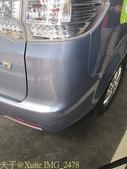 新北市淡水捷運站格上租車 Luxgen 納智捷 MPV EV+  2013/07/25:IMG_2478.jpg