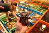 新北市石門富基漁港 A38慧琪 味味代客料理 A37東洋生魚片:IMG_2848.jpg