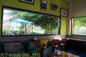 椰庭景觀餐廳 2015/09/24:IMG_5572.jpg