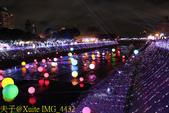 2019桃園燈會 三民燈區 20190213:IMG_4432.jpg