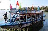 迦南島 會安秋盆河 搭竹桶船 釣螃蟹 2020123:IMG_0611.jpg