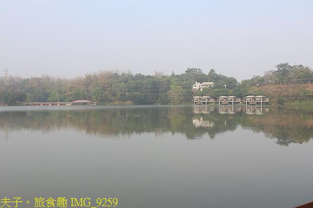 IMG_9259.jpg - 台糖尖山埤江南渡假村 20210325