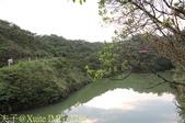 基隆情人湖 2014/06/02 :IMG_2786.jpg