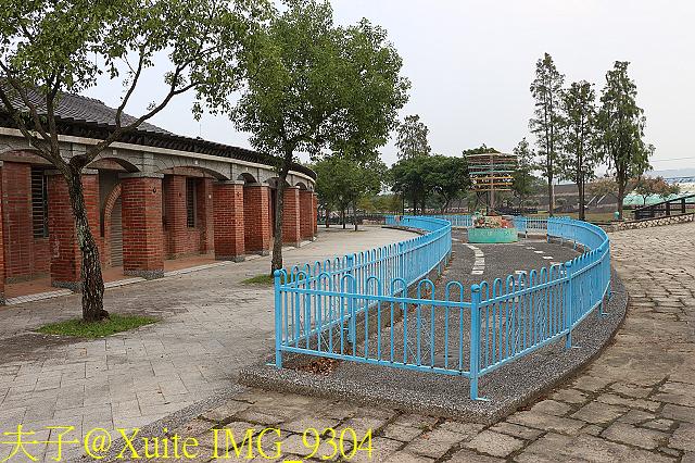 桃園大溪河濱公園 20181107:IMG_9304.jpg