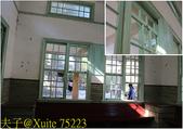 台中后里泰安驛 (泰安鐵道文化園區) 20191201:75223.jpg