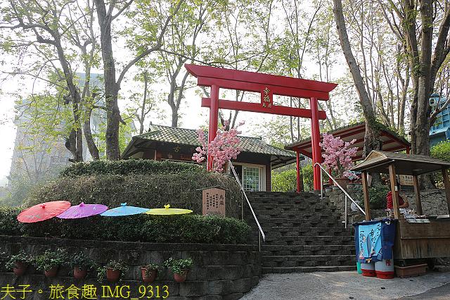 IMG_9313.jpg - 台糖尖山埤江南渡假村 20210325