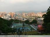 三峽鳶山 and 仙公廟 (廟中廟) 2009/07/07 :P1040360_nEO_IMG.jpg