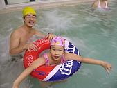 夏日炎炎, 游泳戲水, 我最愛:花蓮遠雄悅來309.JPG