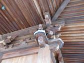 臨濟護國寺  2011/07/04:P1030846.JPG