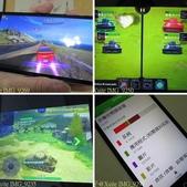 Coolpad 酷派大神 F2 手機 2014/12/06:相簿封面
