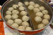 台北市世貿中心南港展覽館 台北國際食品展 調理食品區 CAS 產品 20150624:IMG_1450.jpg
