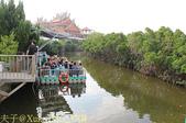 台江國家公園 - 台江觀光船悠遊四草湖 20150924:IMG_5704.jpg