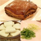 上海鄉村餐廳 (仁愛店) 2016/10/18:24253942.jpg