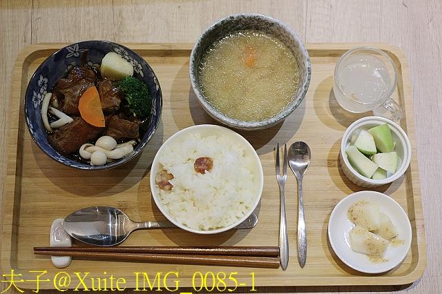 書屋花甲 2017/10/13:IMG_0085-1.jpg