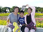 2011/04/24 花博倒數第二天, 最後的一個週日, 天氣晴, 人人山人海:P1020660.JPG