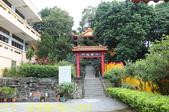 台北市 臨濟護國禪寺:IMG_6240.jpg