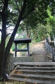 台北市四獸山 - 象山看 101 夜景:IMG_0400.jpg