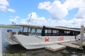 澳洲 Catch-A-Crab 黃金海岸翠德 (Tweed) 河捕蟹探險之旅 2013/02/07:IMG_7565.jpg