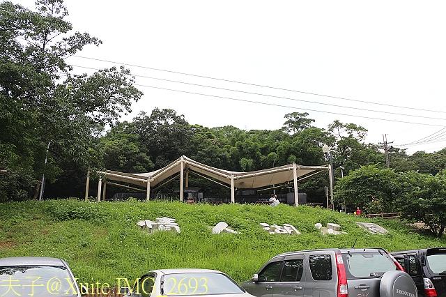 基隆情人湖 2014/06/02 :IMG_2693.jpg