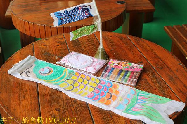 IMG_0797.jpg - 雲林斗六朝露魚舖觀光工廠 20210928